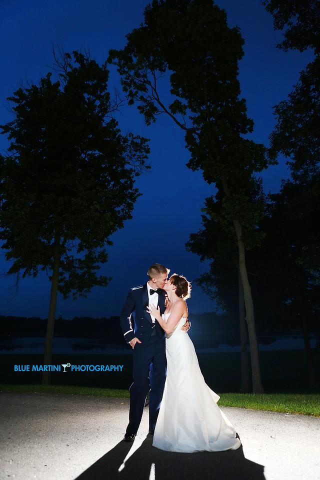 Abby Stan Wedding